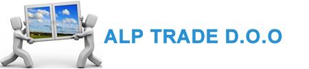 Alp Trade